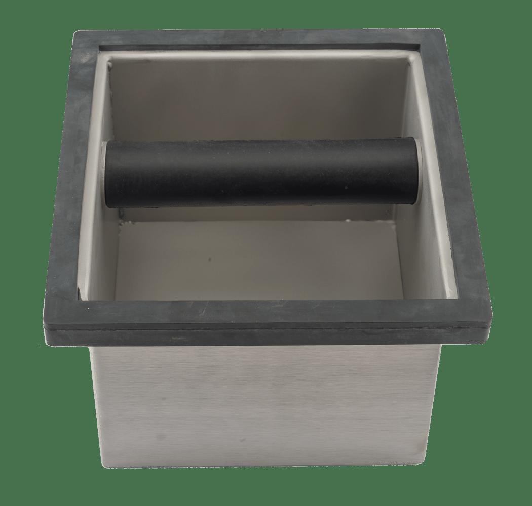 Knock Box Only La Marzocco