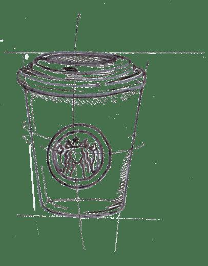 History Of Espresso La Marzocco