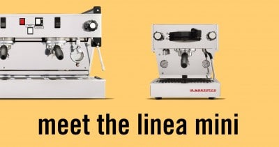 Events for june 11 2015 join us for la marzocco on the road an event where we travel to a city near you with the hopes that we can all get to know each other a little malvernweather Image collections