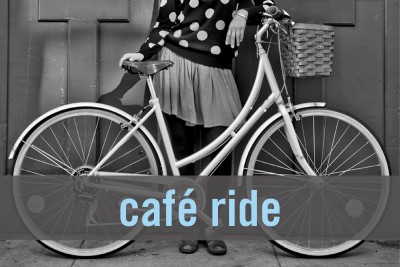 caferide copy