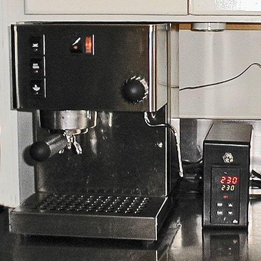 Coffee mr coffeemaker maker 10cup black 4cup espresso
