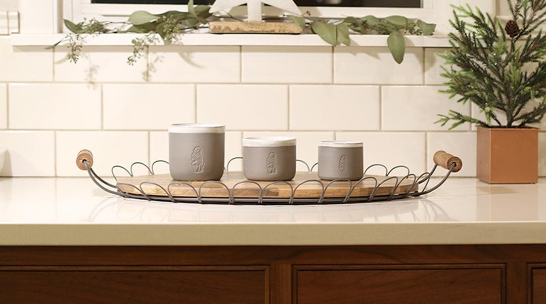 Ceramic Cup Blog Feat