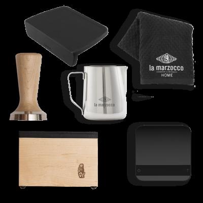 e7a54cf79c0 accessories merchandise