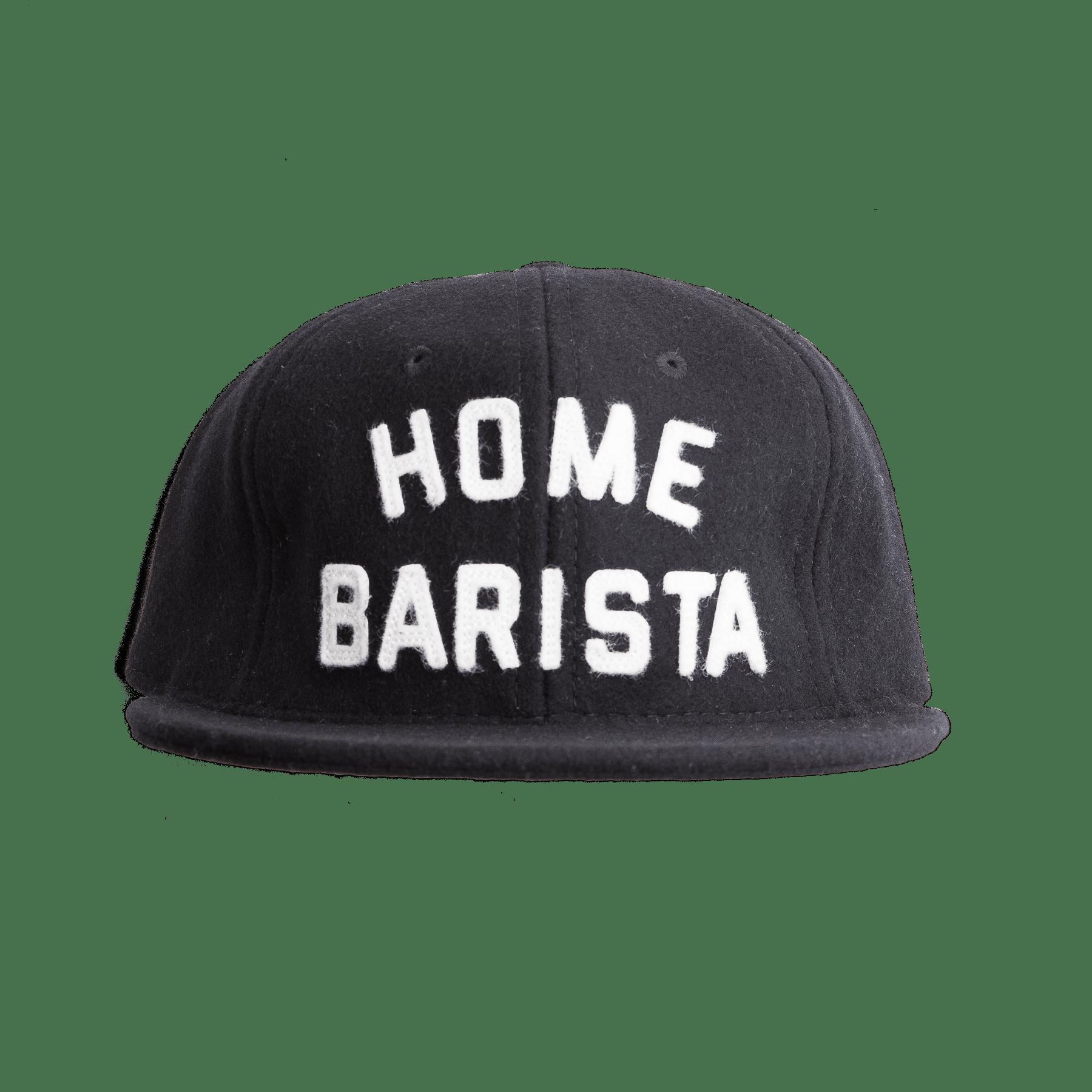 9bed0929c3f La Marzocco Home Barista Cap