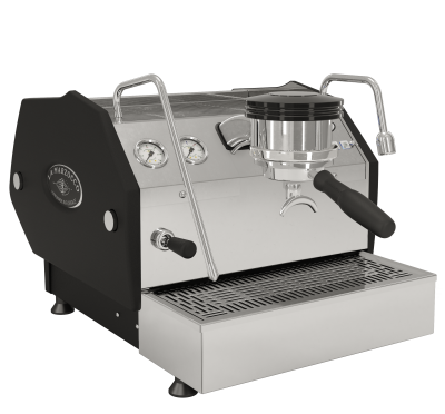 La Marzocco's GS3 AV Machine